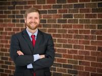 Legislature won't probe I-Square debacle