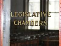 Lej backs law tied to dissolving LDC's