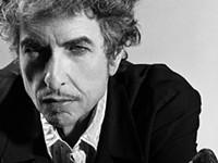 ROCK | Bob Dylan