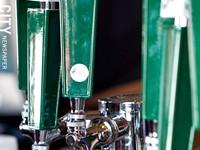 SPECIAL EVENT | Flour City Brewers Fest