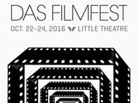 FILM | DasFilmfest