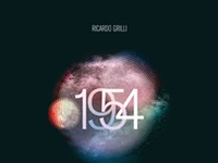 "Album review: ""1954"""