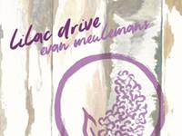 Album Review: 'Lilac Drive'