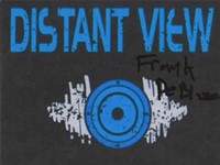 Album Review: 'The Vision EP'