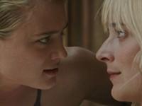 "Film review: ""Always Shine"""