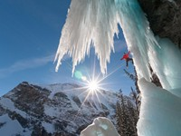 FILM | The Banff Mountain Film Festival