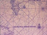 Album review: 'Talking Under Water'