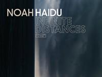 Album review: 'Infinite Distances'