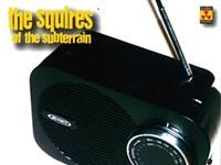 Album review: 'Slightly Radio Active'