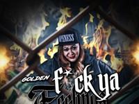 Album review: 'F*CK Ya Feelings'