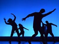 DANCE | Nazareth College Spring Dance Concert