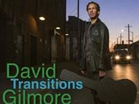 Album review: 'Transitions'