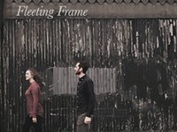Album review: 'Sleepless EP'