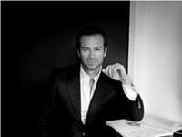 Classical review: Fabien Gabel conducts the RPO