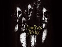 Album review: Lowlives Divine