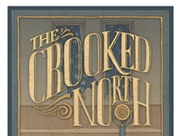 Album review: 'The Crooked North'