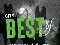 VOTE NOW: Best of Rochester 2017 Primary Ballot