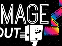 Festival Preview: ImageOut 2017