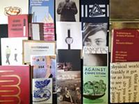 LITERATURE | VSW Pub Fair