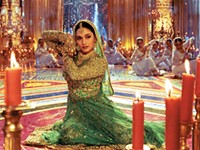 Eastman Museum highlights 'Stories of Indian Cinema'