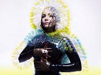 JAZZ | Björk Project
