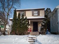 Housing group hits fundraiser goal