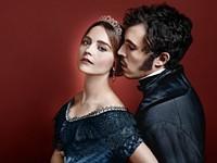 SPECIAL EVENT | 'Victoria' Screening
