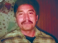 Yates County farmworker facing deportation