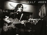 Album review: 'Half Moon'