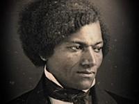 Douglass's Rochester