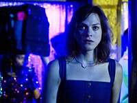 Film preview: 'A Fantastic Woman'