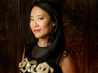 Helen Sung is on a lifelong jazz journey