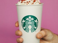 A Starbucks grande plan for reducing racism