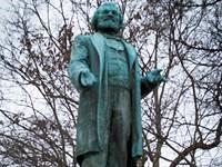 SPECIAL EVENT | Frederick Douglass Freedom Festival