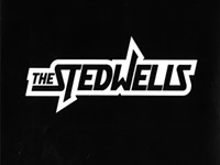 Album review: 'The Stedwells'