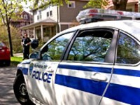 Could a citizen board discipline Rochester police? Lawyers disagree