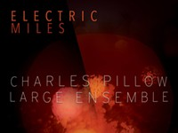 Album review: 'Electric Miles'