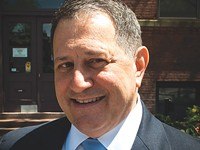 Morelle wins House primary