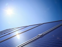 Local solar options grow