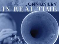 Album review: 'In Real Time'