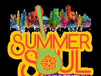 SOUL - R&B | Summer Soul Music Festival