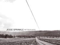 Album review: 'Better Places'