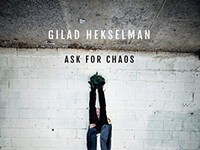 Album review: 'Ask for Chaos'