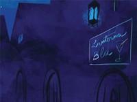 Album review: 'Lanterna Blu'