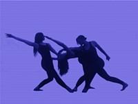 DANCE | 'Ripple'