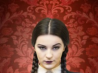 THEATER | 'The Addams Family'