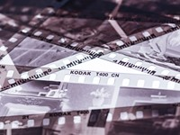 FILM | 'Photo City' screening