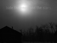 Album review: 'Hide the Moon and the Stars'