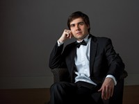 Classical review: RPO with Vadym Kholodenko and Gemma New