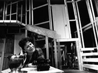 Remembering Rochester theater icon Barbara Biddy